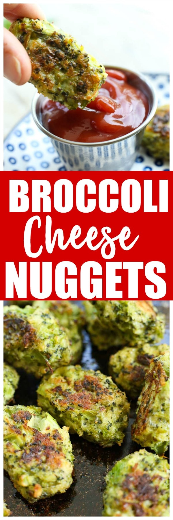 Broccoli bites recipe happy healthy mama broccoli cheese bites nuggets recipe toddler vegetable side dish healthy forumfinder Images