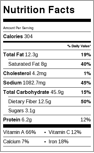 pantry-pumpkin-bisque-nutrition