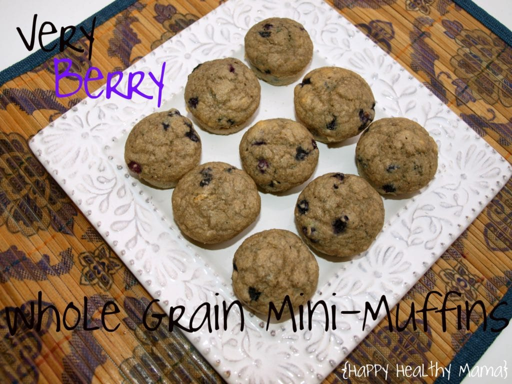 very berry smoothies berry medley very berry muffins recipe very berry ...