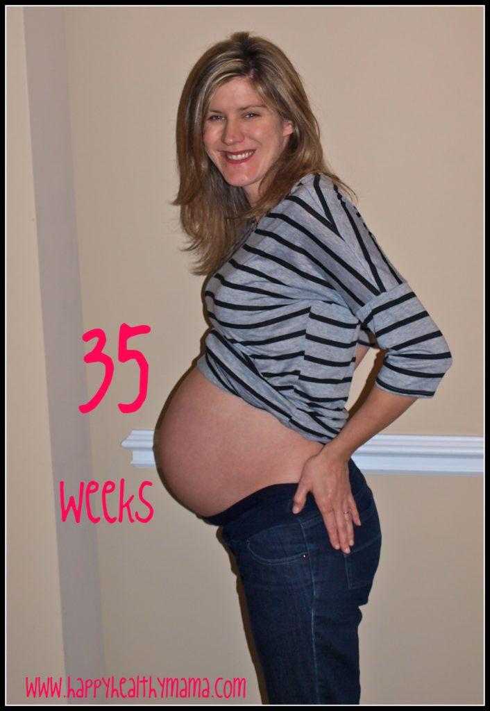35 weeks pregnant woman diagram 26 weeks pregnant body diagram