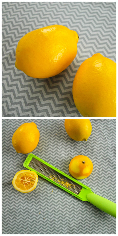 Lemon Poppyseed Yogurt Pancakes Recipes — Dishmaps