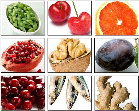 Why I M Going On A Strict Anti Inflammation Diet Happy