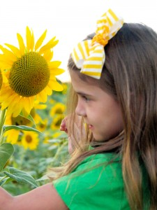 6 Things I've Learned in 6 Years of Motherhood