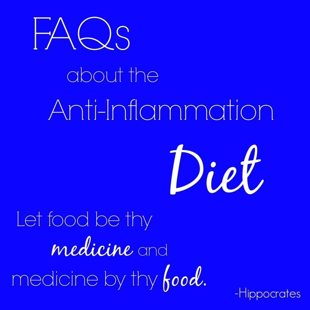 antiinflammationdietgraphic