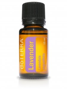 Lavender: One of the Top 5 Essential Oils