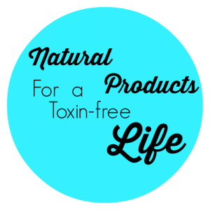 Natural Products I'm STILL Loving Now