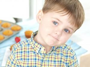 4 year old life update-Luke Dawson {Happy Healthy Mama}