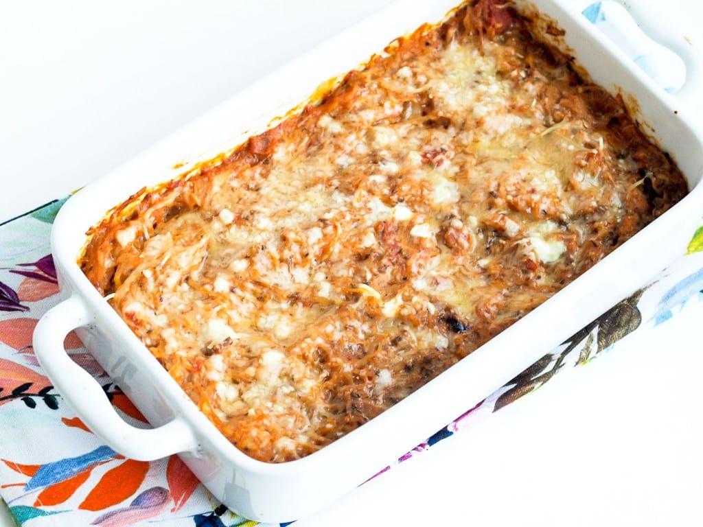 Spaghetti-squash-casserole-recipe