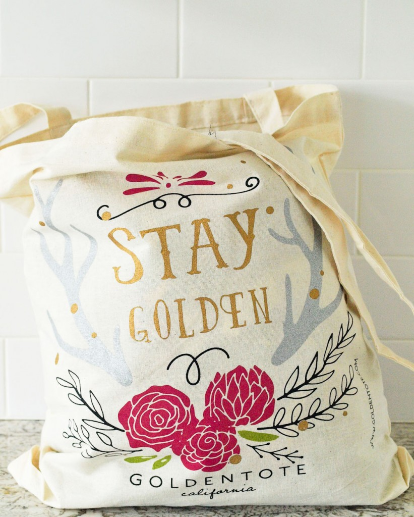 Golden-tote-review-2015-2016