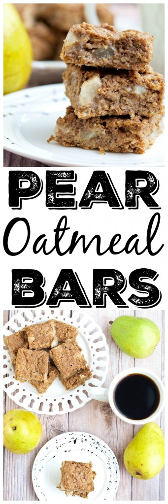 healthy oatmeal fruit bars recipe healthy fruit snack recipes