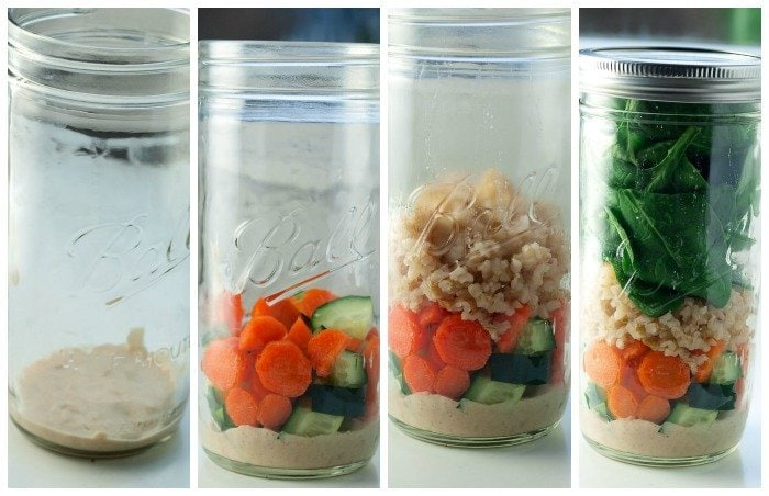 Mason-Jar-Salad-instructions