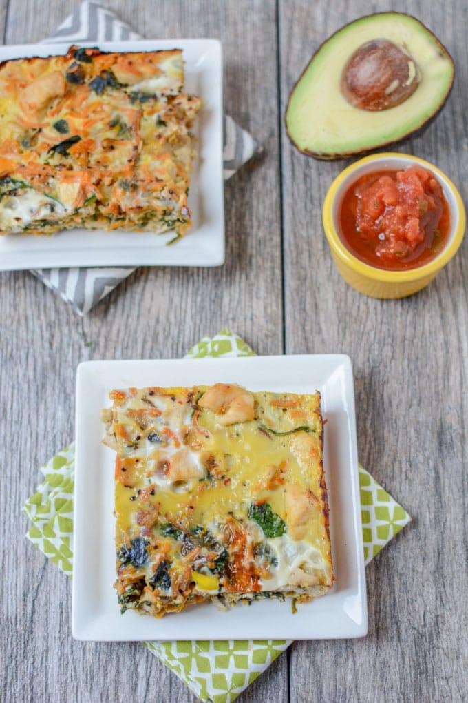 Paleo-Breakfast-Casserole-2