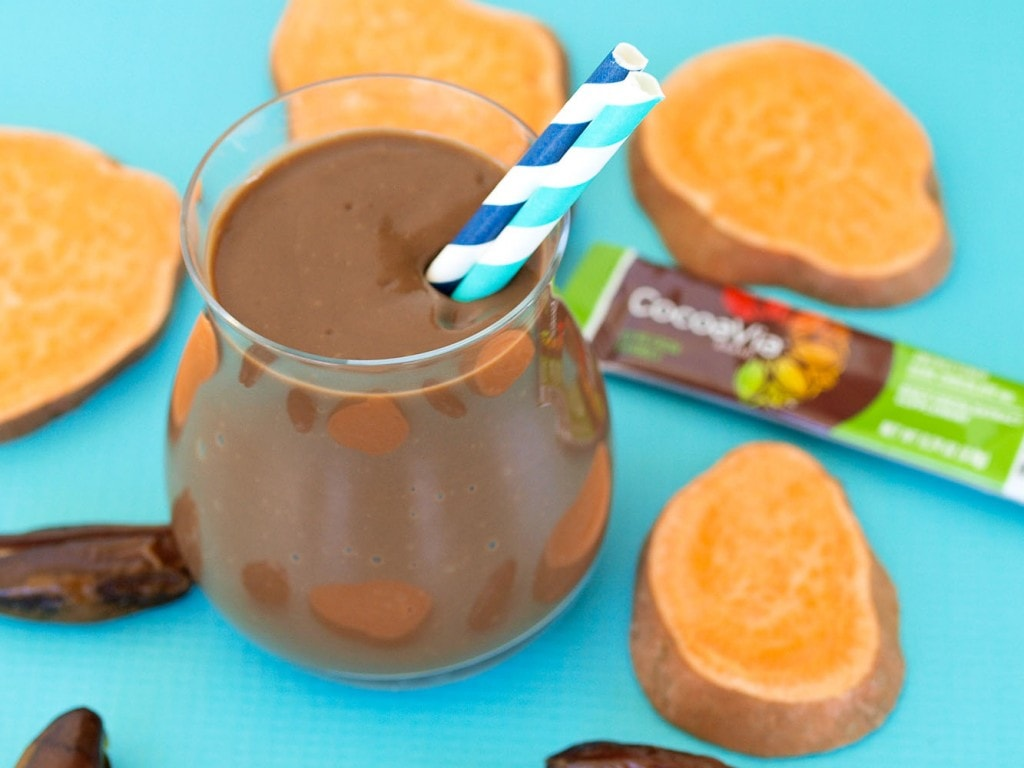 Chocolate-Sweet-Potato-Shake