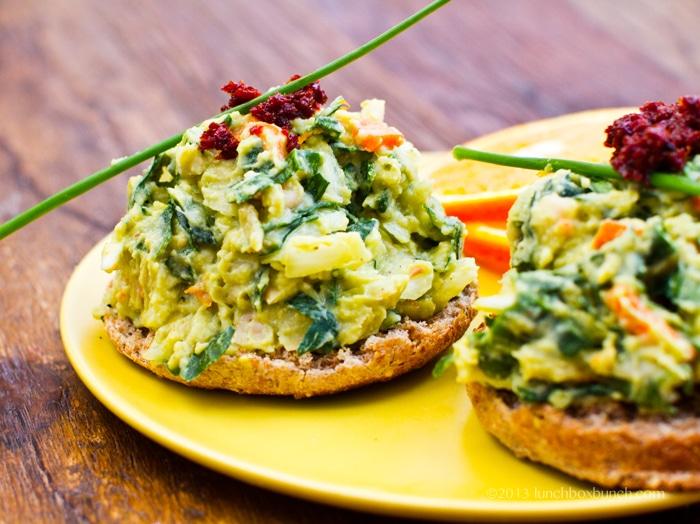 avocado-green-salad-sandwich 36