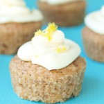 vegan-lemon-cupcakes-with-vegan-buttercream-frosting
