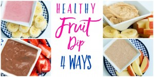 healthy-fruit-dip