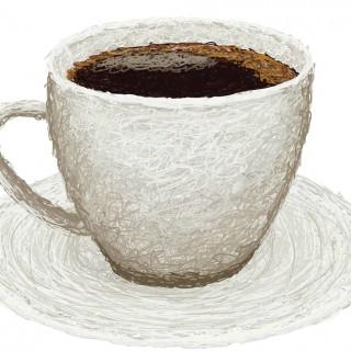 Coffee Talk Vol. 2