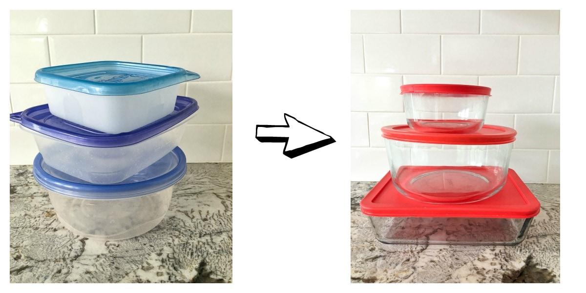 Easy-Plastic-Swaps