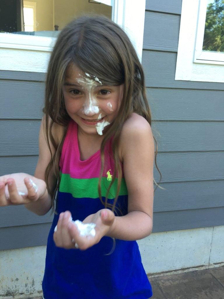 This Blogging Life: Blogging Seasons