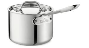 Nontoxic cookware safe healthy