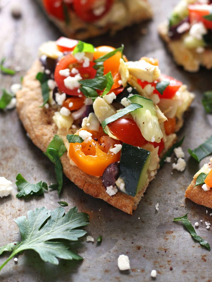 Bloggers most popular healthy recipes this year