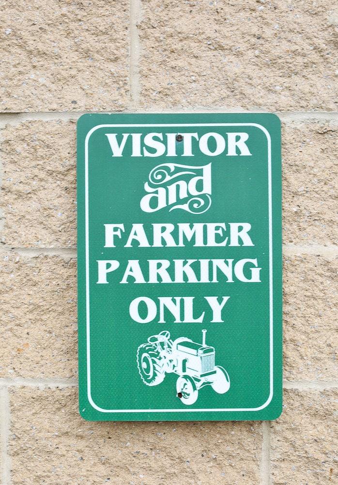 MegaFood Farm Partners