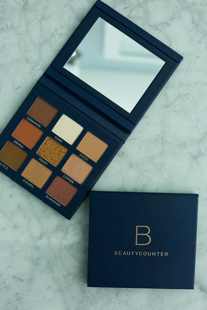 August Favorites- Beautycounter